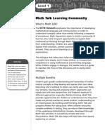 mathtalk.pdf