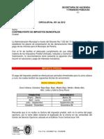 Calendario Tributario 2012 Pereira (2)