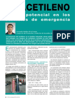 E112_84_acetileno[1].pdf