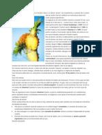 Ananas Ul