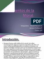 Fundamentos de la Moral.pptx