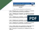 PDF-Anexo- 156-2013-08-21