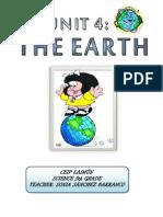 UNIT 4 THE EARTH.pdf