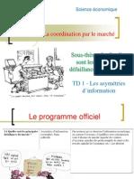 122429476-sous-theme-3-TD1-les-asymetries-de-l-information.ppt