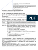 Unidad 1 Planificación Periodistica 2 - Campolongo