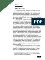 Cap06_ELS La Salud Mental
