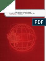 CLSC_full_report.pdf