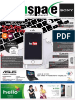 TechSpace [Vol-3, Issue-33] FB.pdf