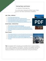 reynolds teacher resource page-landforms