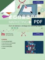 Marketing Digital - Cum sa realizezi o strategie de marketing digital.pdf