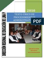 PLAN_13636_Manual_de_Organizacion_y_Funciones_2013.pdf