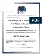 Invitacion Daniel Lizárraga.docx