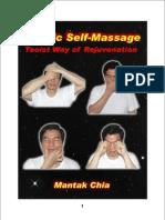 Mantak Chia - Cosmic Self-Massage (57 pages).pdf