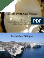 CaseStudies-PPT