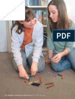 10 practical tips for making fractions come alive and make sense