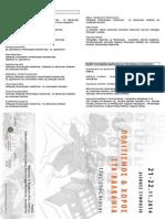 ΠΡΟΓΡΑΜΜΑ ΣΥΜΠΟΣΙΟΥ_2014.pdf