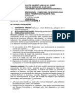 Guia Ti Microbiologia II