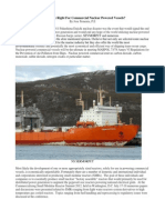 Paper - Is the Time is Right for Commercial Nuclear Powered Vessels-J.femenia (Full Paper-080812)