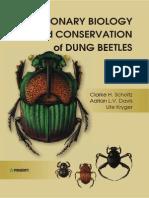 Scholtz_etal_2009 (Book).pdf