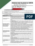 Tabela - Criterios do ENEM - 08 11 2014.pdf