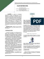 Informe Práctico 5(Final)