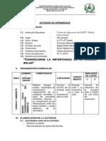 ACTIVIDAD DE APRENDIZAJE SOBRE LA ENERGÌA SOLAR.pdf