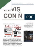 Elvis Presley Disk 11