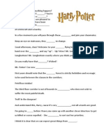 1 Harry Potter and the Sorcerers Stone