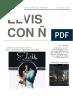 Elvis Presley Disk 12