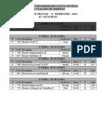 calendarioprovasa8479.doc
