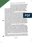 L.A Confidentiel Part IV (English Translation)