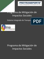 mitigacion_impactos_sociales_26.03.2012.pdf