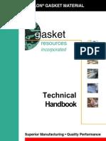 GRI DurlonTechnicalHandbook