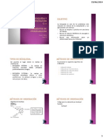Ordenamiento_arreglos.pdf