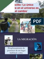 migracionn