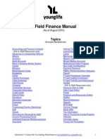 fieldfinancemanual