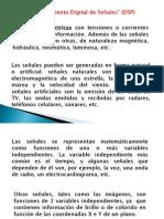 Introduccion DSP