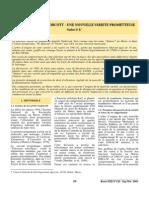 afourer_clementine.pdf