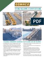 Rcconveyor Brochure