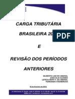 186_CARGA_TRIBUTARIA