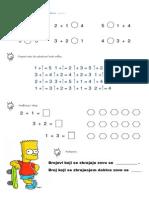 MARTINA-PB - Zbrajanje do 5.pdf