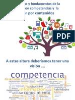Evaluacion por competencias y contenido.pdf