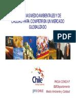 CMPETITIV EN EXPORTACIONES.pdf