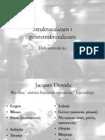 derida.literatura 2.pdf