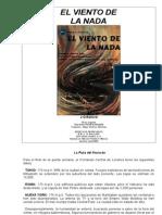 Ballard, J. G. - El Viento de La Nada (the Wind From Nowhere, Ed.diana)