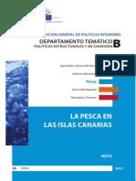 IPOL-PECH_NT(2013)495852_ES