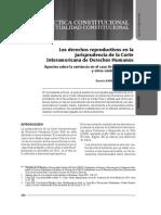 BeatrizRamirez_-_Derechos_reproductivos_y_CorteIDH._Apuntes_sentencia_caso_FIV-libre.pdf