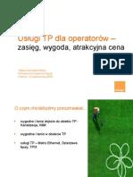 TP_oferta_hurt_23.10.2012