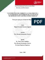 BURSTEIN_AUGUSTO_MIGUEL_DERECHOS_EMBRION.pdf
