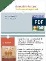 08222012-Ciclo-V-Missionarios Da Luz 19 20-MarisaL (1)